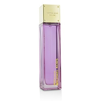 Michael Kors Sexy Blossom EDP Spray