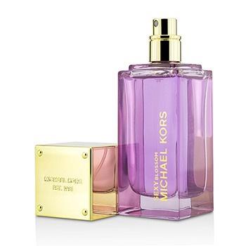 Michael Kors Sexy Blossom EDP Spray