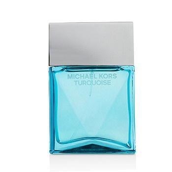Michael Kors Turquoise EDP Spray