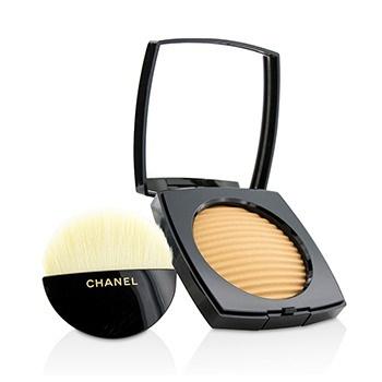 Chanel Les Beiges Healthy Glow Luminous Colour - # Medium Light