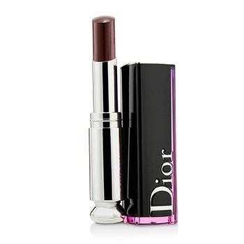 Christian Dior Dior Addict Lacquer Stick - # 924 Sauvage