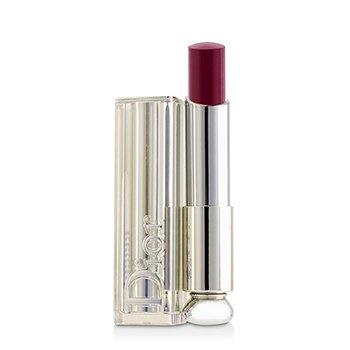 Christian Dior Dior Addict Lacquer Stick - # 882 Sassy