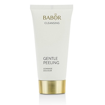 Babor CLEANSING Gentle Peeling- For All Skin Types