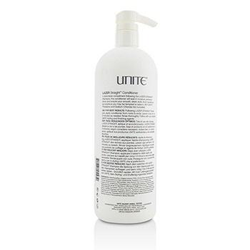 Unite Lazer Straight Conditioner (Smooth Sleek)