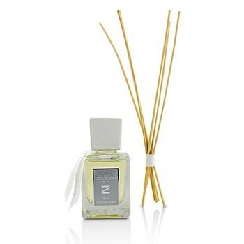 Millefiori Zona Fragrance Diffuser - Aria Mediterranea (New Packaging)