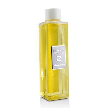 Millefiori Zona Fragrance Diffuser Refill - Amber & Incense