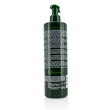 Rene Furterer Sublime Curl Curl Activating Shampoo - Wavy, Curly Hair (Salon Product)