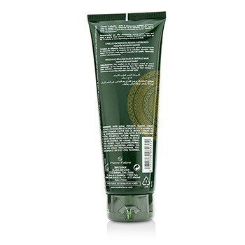 Rene Furterer Karinga Ultimate Hydrating Mask - Frizzy, Curly or Straightened Hair (Salon Product)