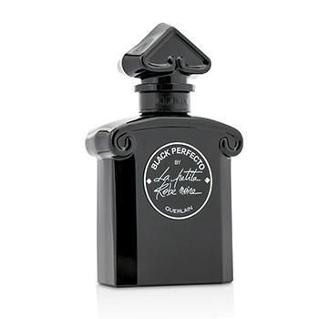 Guerlain La Petite Robe Noire Black Perfecto EDP Florale Spray