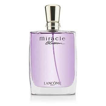 Lancome Miracle Blossom EDP Spray
