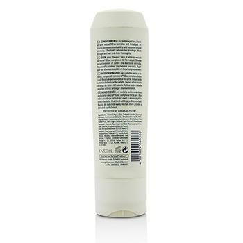 Goldwell Dual Senses Rich Repair Restoring Conditioner (Regeneration For Damaged Hair)
