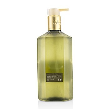 Sabon Dead Sea Shower Oil 988402