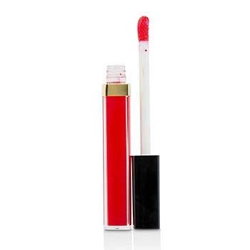 Chanel Rouge Coco Gloss Moisturizing Glossimer - # 738 Amuse Bouche