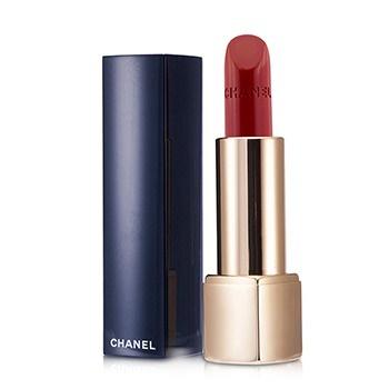 Chanel Rouge Allure Luminous Intense Lip Colour - # 176 Independante