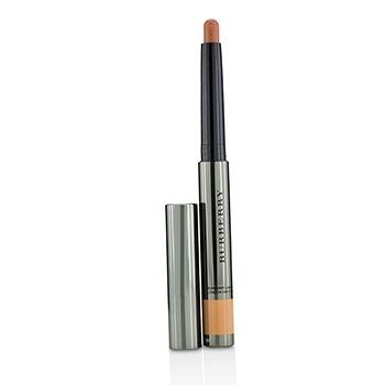Burberry Lip Colour Contour - # No. 02 Light