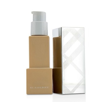 Burberry Bright Glow Flawless White Translucency Brightening Foundation SPF 30 - # No. 32 Honey