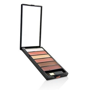 L'Oreal Color Riche Lip Palette Matte