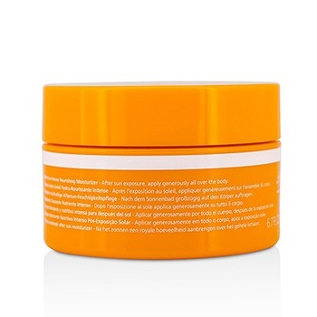 Lancaster After Sun Intense Nourishing Moisturizer For Body