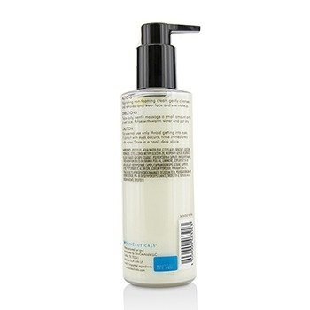Skin Ceuticals Gentle Cleanser Cream