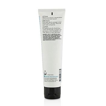 Skin Ceuticals Micro-Exfoliating Scrub