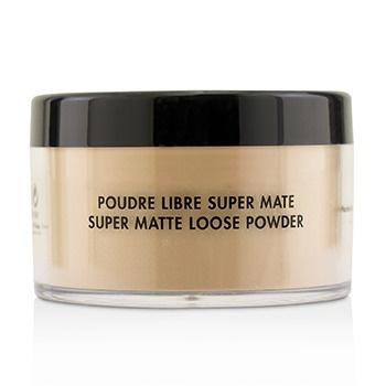Make Up For Ever Super Matte Loose Powder - # 16 (Light Beige)
