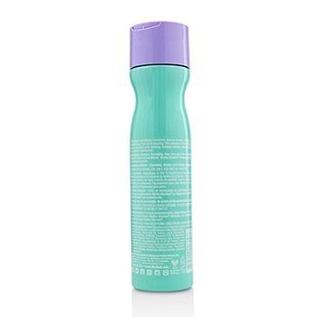 Malibu C Malibu Blondes Enhancing Shampoo