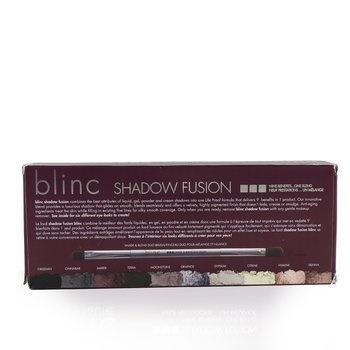 Blinc Shadow Fusion Palette
