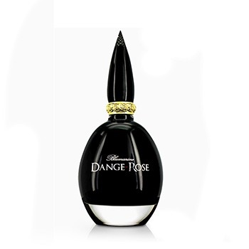 Blumarine Dange-Rose EDP Spray