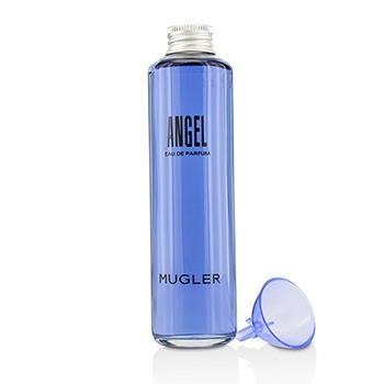 Thierry Mugler (Mugler) Angel EDP Refill Bottle (New Packaging)