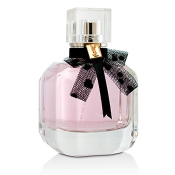 Yves Saint Laurent Mon Paris EDT Spray
