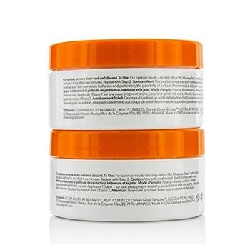 Dr Dennis Gross Alpha Beta Extra Strength Daily Peel - Jar