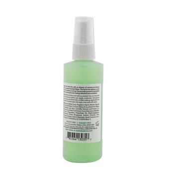 Mario Badescu Facial Spray With Aloe, Cucumber And Green Tea - For All Skin Types