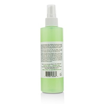 Mario Badescu Facial Spray With Aloe, Cucumber And Green Tea - For All Skin Types