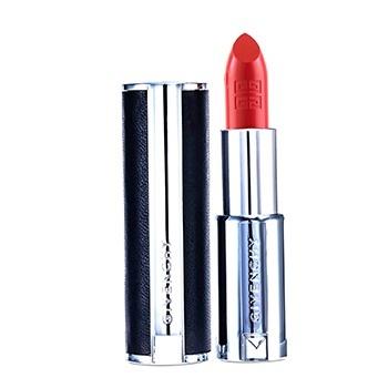 Givenchy Le Rouge Intense Color Sensuously Mat Lipstick - # 324 Corail Backstage