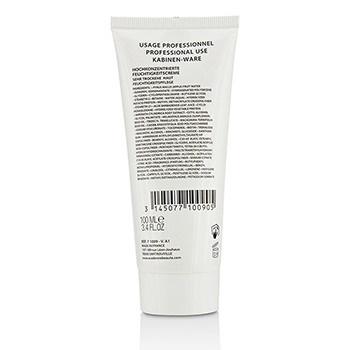 Academie 100% Hydraderm Extra Rich Cream - Salon Size