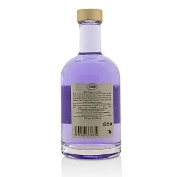 Sabon Bath Foam - Lavender