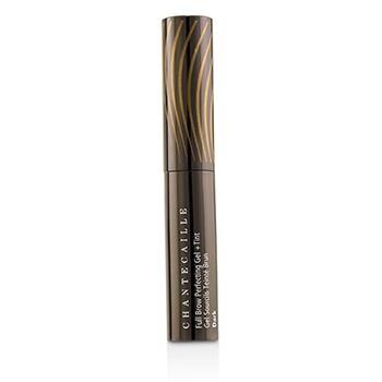 Chantecaille Full Brow Perfecting Gel + Tint - # Dark