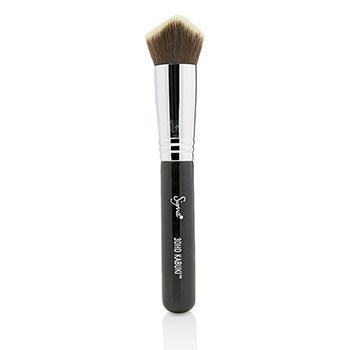 Sigma Beauty 3DHD Kabuki Brush