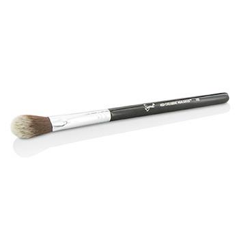 Sigma Beauty F03 High Cheekbone Highlighter Brush