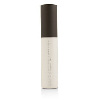 Becca Shimmering Skin Perfector Liquid (Highlighter) - # Pearl