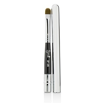 Sigma Beauty L05 Lip Brush