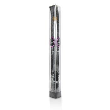 Sigma Beauty E68 Line Perfector Brush