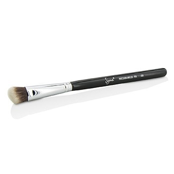 Sigma Beauty P84 Precision Angled Brush