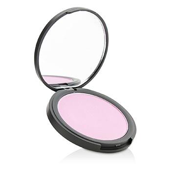 Sigma Beauty Aura Powder Blush - # Lady Slipper