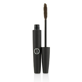 Sigma Beauty Embellish Lash Mascara - # Put It In Writing