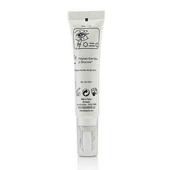 Ella Bache Green Lift Spirulina Lifting Eye Cream VE15021