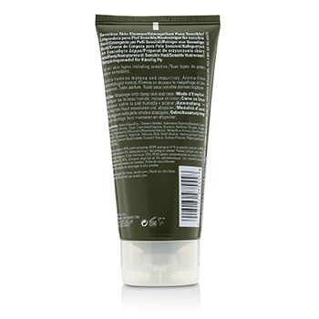 Aveda Botanical Kinetics All-Sensitive Cleanser