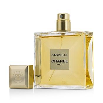 Chanel Gabrielle EDP Spray