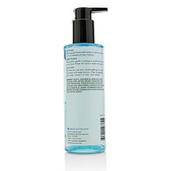 Skin Ceuticals Simply Clean Gel Refining Cleanser 463745