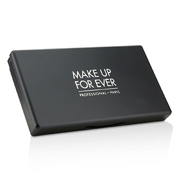 Make Up For Ever Pro Sculpting Brow Palette - # 2 (Harmony 2)